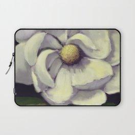 A Cooler Magnolia DP160918a Laptop Sleeve