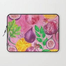 Favourite things Laptop Sleeve