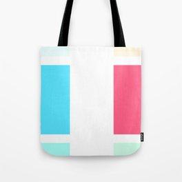 35 E=Youandme Tote Bag