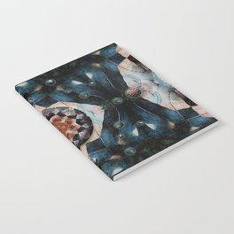 G E O P R N T S Notebook