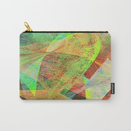 """"""" Galina """" Carry-All Pouch"""