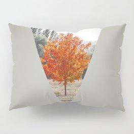Mmmm... Fall Pillow Sham