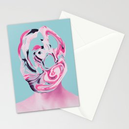 Abace Stationery Cards