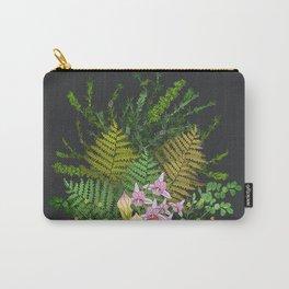 Bog Bouquet Carry-All Pouch