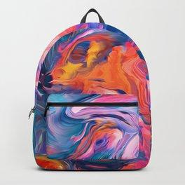 Gafip Backpack