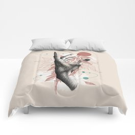 Creation Comforters