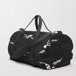 Numbskull Duffle Bag