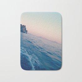 OCEAN BREEZE #1 Bath Mat