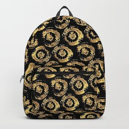 A million suns Backpack