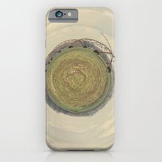 It's a Thirsty World iPhone 6s Slim Case