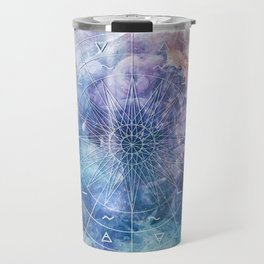 Rhiannon II Travel Mug