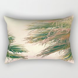 Summer Lovin' II Rectangular Pillow
