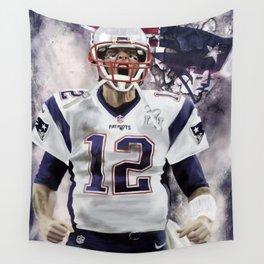 Brady Wall Tapestry