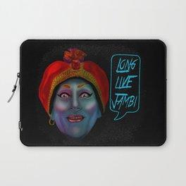 Jambi Laptop Sleeve