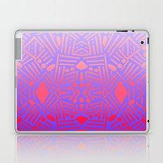 Bali (Ombre) Laptop & iPad Skin