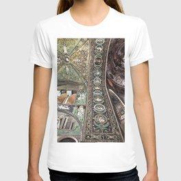 Ravenna Ceiling T-shirt