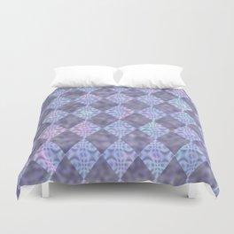 Magic Pattern Duvet Cover