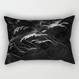 Flims I Rectangular Pillow