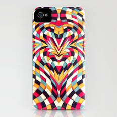 AAXXX Slim Case iPhone (4, 4s)