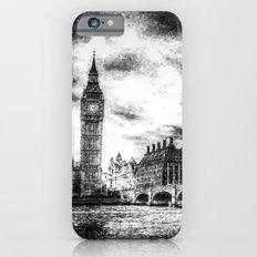 Westminster Bridge London  Slim Case iPhone 6s
