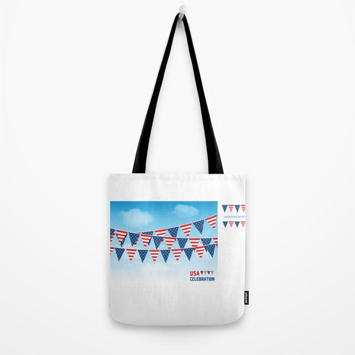 National Presidents Day 2 Tote Bag