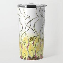 The Altar Travel Mug