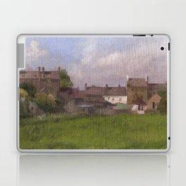 Dunkineely, Ireland Laptop & iPad Skin