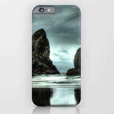Cannon Beach iPhone 6 Slim Case