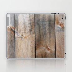 Barn J Laptop & iPad Skin