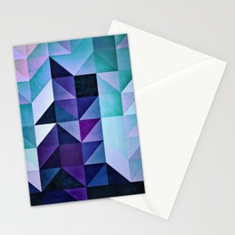Rewire Stationery Cards