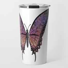 orchid dancer (Danseur orchidia) Travel Mug