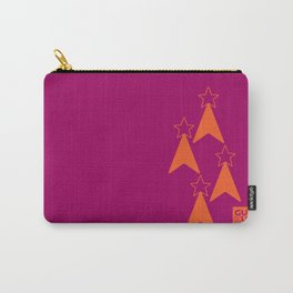 StarTree Carry-All Pouch