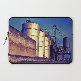 South Tacoma grain depot Laptop Sleeve