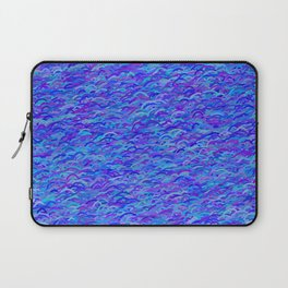 Every Color 117 Laptop Sleeve
