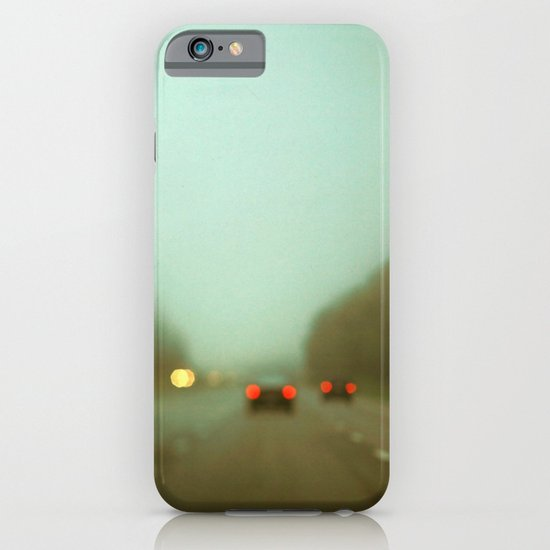 Ohio #5 iPhone & iPod Case