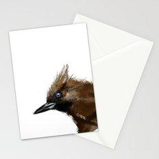 Heseltine Stationery Cards