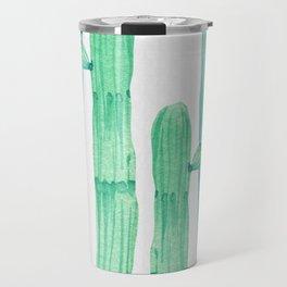 Dos Amigos Travel Mug