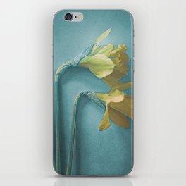 Narcisses iPhone Skin