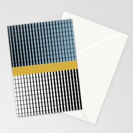 domine Stationery Cards