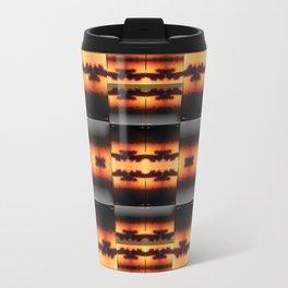 edgepuzzel Travel Mug