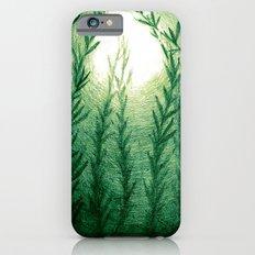 Kelpscape iPhone 6s Slim Case