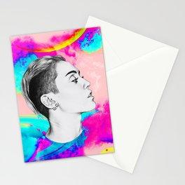 BANGERZzzz  Stationery Cards