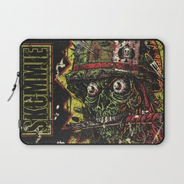 VietZombie Comic Laptop Sleeve