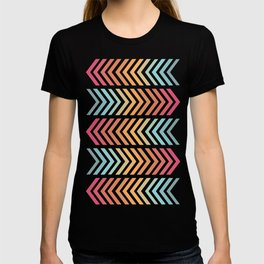 Lemon Meringue VII T-shirt