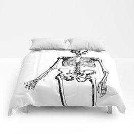 Good Bones Comforters