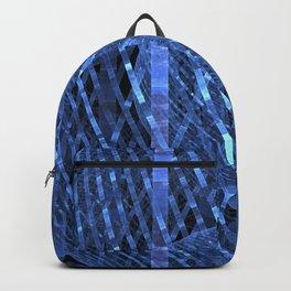 flock-247-11789 Backpack