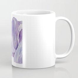 Trunk Love Coffee Mug