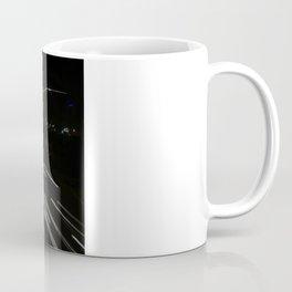 Fast Life Coffee Mug