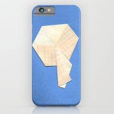 Completely regular iPhone 6s Slim Case