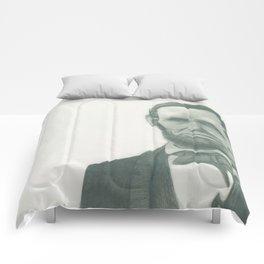 Mr. President Comforters